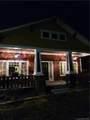 3601 Oakwood Avenue - Photo 47