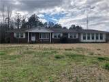 4701 Old Hickory Road - Photo 2