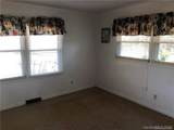 4701 Old Hickory Road - Photo 11