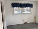 4701 Old Hickory Road - Photo 12