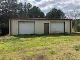 4701 Old Hickory Road - Photo 16