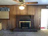 4701 Old Hickory Road - Photo 8