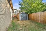 3520 Spencer Street - Photo 25