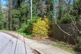 391 Kenilworth Road - Photo 12