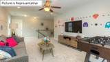 3015 Burton Point Court - Photo 19