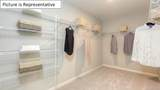 3015 Burton Point Court - Photo 23