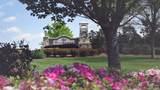 3001 Burton Point Court - Photo 26