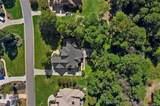 422 Langston Place Drive - Photo 39