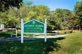 933 River Park Road - Photo 8