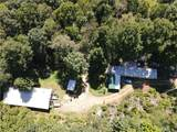 24 Boxturtle Road - Photo 1