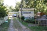 24 Boxturtle Road - Photo 10