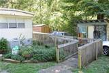 24 Boxturtle Road - Photo 12