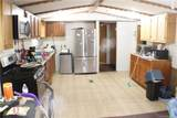 24 Boxturtle Road - Photo 19