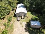 24 Boxturtle Road - Photo 4