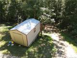 24 Boxturtle Road - Photo 5