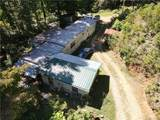 24 Boxturtle Road - Photo 8