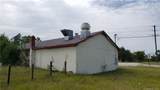 2894 Lockhart Road - Photo 11