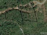 TBD Toxaway Views Circle - Photo 1