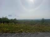 TBD Toxaway Views Circle - Photo 4