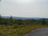 TBD Toxaway Views Circle - Photo 6