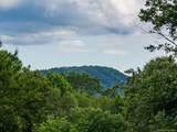 200 Turkey Ridge Road - Photo 4