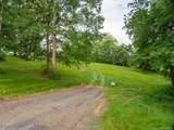 200 Turkey Ridge Road - Photo 9