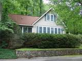 40 Toxaway Landing Drive - Photo 21