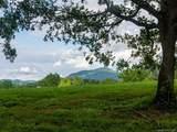 201 Turkey Ridge Road - Photo 5