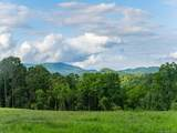201 Turkey Ridge Road - Photo 8
