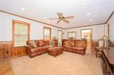 2610 Fines Creek Drive - Photo 14