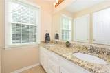2610 Fines Creek Drive - Photo 23