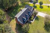 2610 Fines Creek Drive - Photo 35