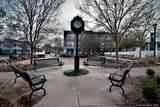 126 Blandina Court - Photo 34