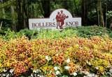 101 Bollers Knob Lane - Photo 2