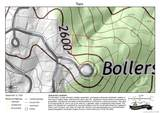 101 Bollers Knob Lane - Photo 31
