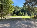 69 Lonesome Dove Lane - Photo 31