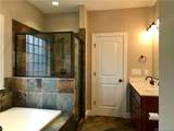 112 Houpe Ridge Lane - Photo 13