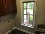 112 Houpe Ridge Lane - Photo 17