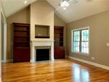 112 Houpe Ridge Lane - Photo 3
