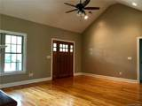 112 Houpe Ridge Lane - Photo 4
