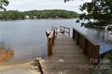 119 Lago Vista Drive - Photo 20
