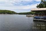 119 Lago Vista Drive - Photo 23