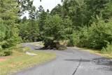 119 Lago Vista Drive - Photo 10