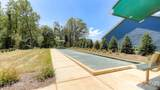 149 Cup Chase Drive - Photo 34