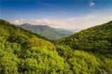 H-3 Gadohi Trail - Photo 1
