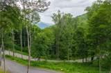 H-3 Gadohi Trail - Photo 15