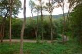 H-3 Gadohi Trail - Photo 16