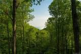 H-3 Gadohi Trail - Photo 17