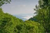 H-3 Gadohi Trail - Photo 3