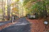 H-3 Gadohi Trail - Photo 8